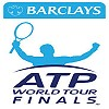 Спорт - Barclays ATP World Tour Finals