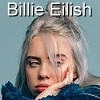 Концерт - Billie Eilish