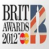Концерт - Brit Awards