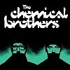 Концерт - Chemical Brothers