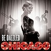 Мюзикл - Chicago - The Musical