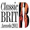 Концерт - Classic Brit Awards