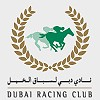 Скачки - Dubai World Cup