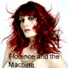 Концерт - Florence and the Machine