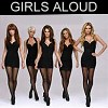 Концерт - Girls Aloud