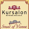 Шоу - Kursalon Ball