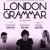Концерт - London Grammar