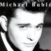 Концерт - Michael Buble