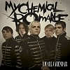 Концерт - My Chemical Romance
