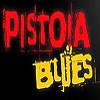 Фестиваль - Pistoia Blues