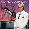 Концерт - Richard Clayderman