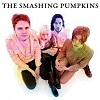 Концерт - Smashing Pumpkins