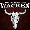 Фестиваль - Wacken Open Air