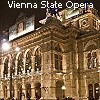 Wiener Staatsoper (Венская Опера) MATINEE: PARSIFAL (Matinee Matinee. Cast: ) Вена 2021 г.