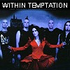Концерт - Within Temptation