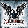 Концерт - Alter Bridge