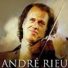 Концерт Andre Rieu (Андре Рьё) André Rieu und sein Johann Strauß Orchester Вена