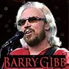 Концерт - Barry Gibb