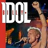 Концерт - Billy Idol
