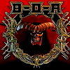 Фестиваль - Bloodstock Open Air