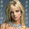 Концерт Britney Spears (Бритни Спирс) Atlantic City