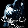 Концерт - Children Of Bodom