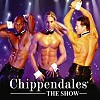 Шоу - Chippendales