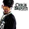 Концерт - Chris Brown
