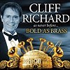 Концерт - Cliff Richard