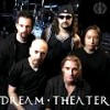 Концерт - Dream Theater