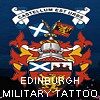 Фестиваль - Edinburgh Military Tattoo