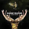 Концерт - Imagine Dragons