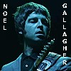 Концерт - Noel Gallagher