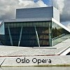 Театр - Norwegian Opera