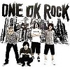 Концерт - One Ok Rock