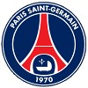 Спорт - Paris Saint-Germain