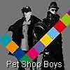 Концерт - Pet Shop Boys