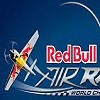 Гонки - Red Bull Air Race