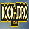 Фестиваль - Rock in Idro