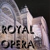 Театр - Royal Opera House