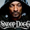 Концерт - Snoop Dogg