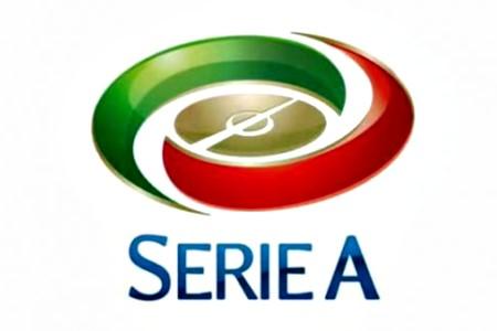 Доставка билетов чемпионат италии по