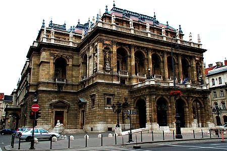 Купить билет в оперный театр в будапеште бесплатное кино в хорошем качестве счастливый билет